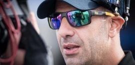 Tony Kanaan (Chip Ganassi) - Indy 500