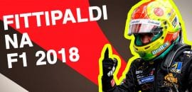 YouTube Thumb - Pietro Fittipaldi