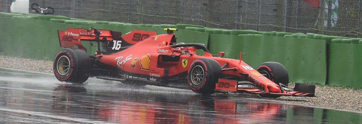 Calendario Gp F1.Vettel Chateado Por Gp Da Alemanha Nao Estar No Calendario